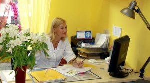 Ambulatorine-reabilitacija