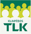 klaipedostlk_logo