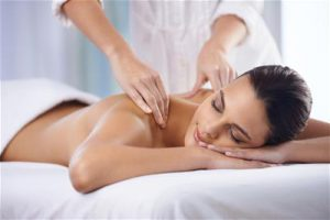 massage-therapy-hospital-st-louis