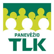 ptlk_logo