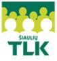 stlk_logo