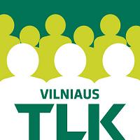 vtlk_logo